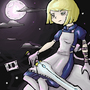 Alice by Lintire