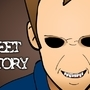 EW Tom - Sweet Victory by phlim2