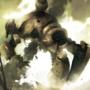 Titan Wars by keepwalking