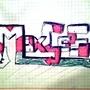Maxces