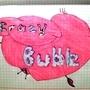 CrazyBubble