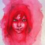 Red v2 by UndefinedArt
