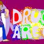 Drugs are ok by mysticmonkey2