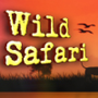 Wild Safari by arcadegd