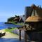 Outset Island