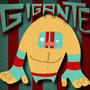 Gigante by Chaos-1001