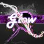GLOW by alecmagic