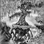 bigger tree