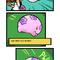 Pokemon - Tapir Fetus