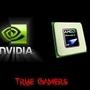 True Gamers by bigj43454