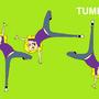 tumbl