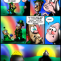 Father Tucker 004 by ApocalypseCartoons