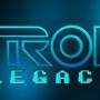 Tron Legacy Naero Design by nuFF3