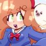 Sailor Time