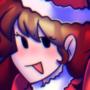 Merry funkin' christmas