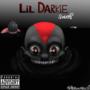 Lil Darkie Swamp