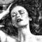 Apollonia Saintclair 832 - 20181222 Les affamés (The forbidden fruit)