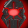 The Red Horror MK II