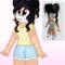 AwesomeCandice (Roblox Girl)