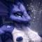 Dragon's Shower