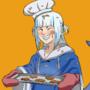 Chef Gura