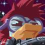 Quackmmander