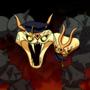 Bone Hydra Graduation