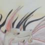 An Dragon