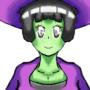 Elder Ridge Academy Main Character info