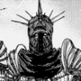 Stygian Knights of Irem