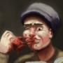 The Genius Cannibal