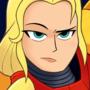 Varius Primus (Metroid)