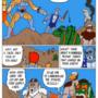 Thundercats: Secret of the Mutants