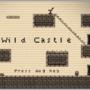 wild castle