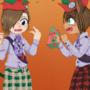 MC Scouts Christmas Campaign