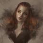 Portrait Study 2