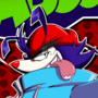 ~Faboo!~ Wakko (Anime style)