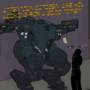 Cyberpunk: Undercover