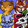 100 Follower Request Icons