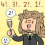 Happy New Year 2.0