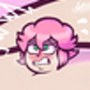 [GIFT] Slob Cecil (Fart Alt)