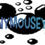 Anymouseyy logo