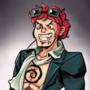 OC One Piece Style