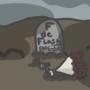 rip adobe flash player