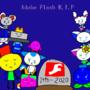 Adobe Flash R.I.P