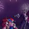 HAPPY NEW YEAR! (friday night funkin)