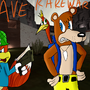 Save Rareware by Precious-Pup