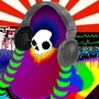 Skullcandy by pikmin08