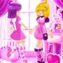 MiaaChika - Sweet Cosplay