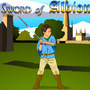 Sword of Albion